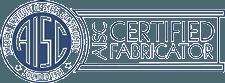 AISC-Logo_New