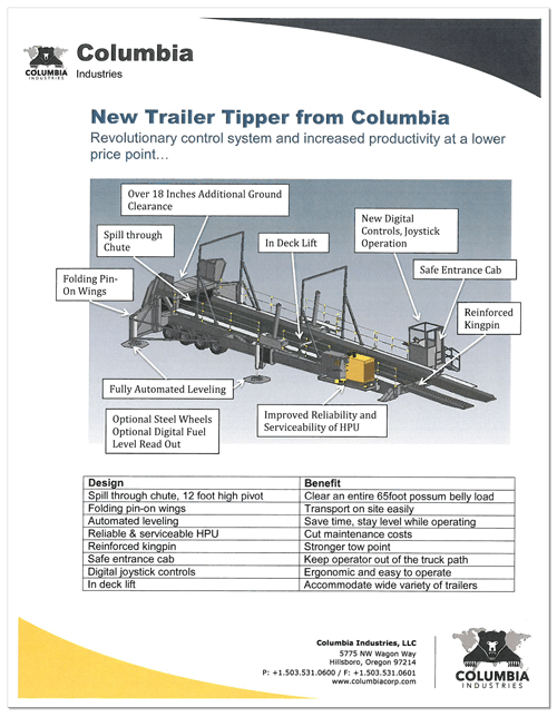 New-Columbia-Tipper-2017