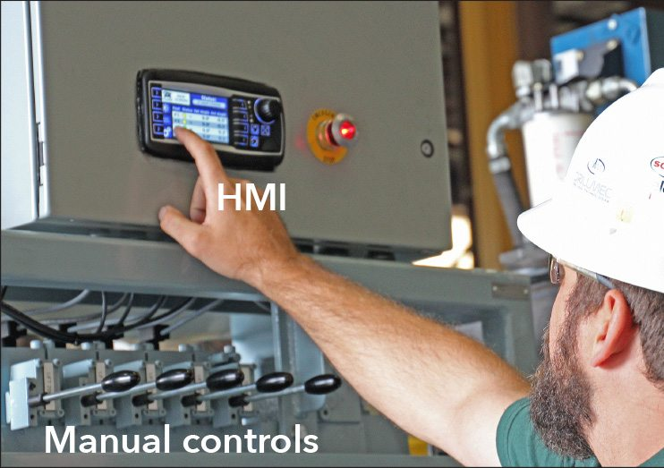 manual_controls
